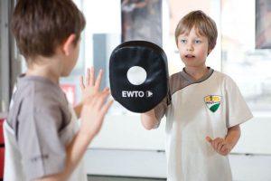 EWTO-Kinder-Selbstverteidigung_slide-1