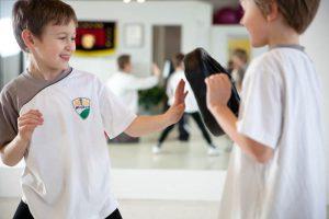 EWTO-Kinder-Selbstverteidigung_slide-2