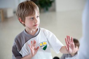EWTO-Kinder-Selbstverteidigung_slide-3