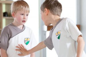 EWTO-Kinder-Selbstverteidigung_slide-5