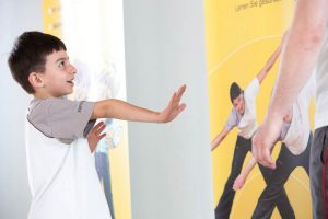 EWTO-Kinder-Selbstverteidigung_slide-6