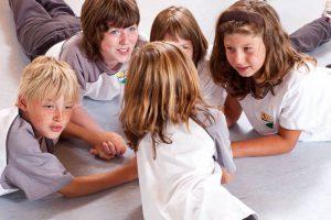EWTO-Kinder-Selbstverteidigung_slide-7