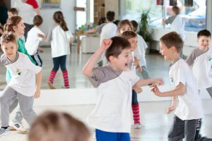 EWTO-Kinder-Selbstverteidigung_slide-8