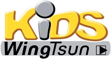 logo_Kids-WingTsun.png